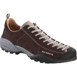 Scarpa Mojito Leather Schuhe