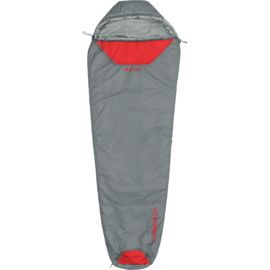 Meru Lanka 0 Sleeping Bag