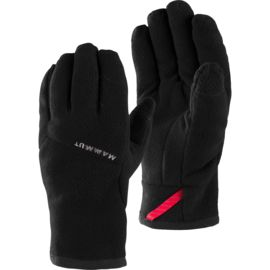 Mammut Fleece Handschuh