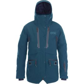 Picture Herren Central Jacke