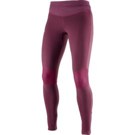 Salomon Damen Elevate Warm Tight