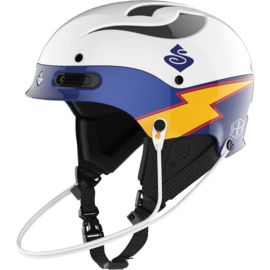 Sweet Protection Trooper SL TE Ski Helmet