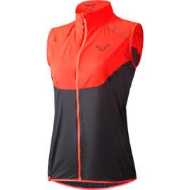 Dynafit Damen Vertical Wind 49 Weste
