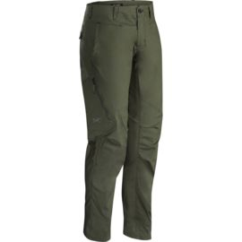 Arcteryx Men's Stowe Trouser