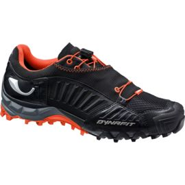 Dynafit Men's Feline SL Shoe