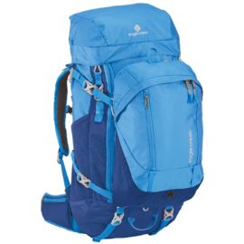Eagle Creek Deviate Travel Pack 60L Rucksack