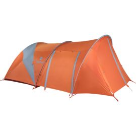 Marmot Orbit 6P Zelt