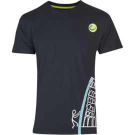 Edelrid Men's Rope T-Shirt