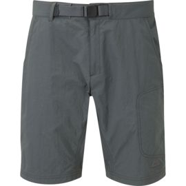 Mountain Equipment Herren Approach Shorts