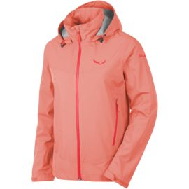 Salewa Women's Puez Ptx 2.5L Jacket