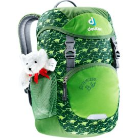 Deuter Kids Schmusebär kid's backpack