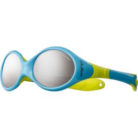 Julbo Kinder Looping 2 Specton 4 Baby Sonnenbrille