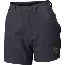 Karpos Damen Scalon Shorts