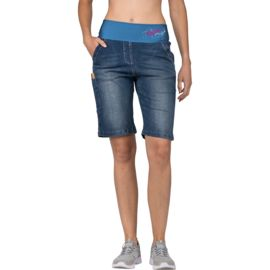 Chillaz Damen Sandra's Shorts