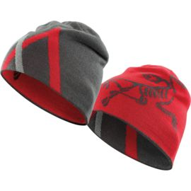 Arcteryx Arc Mountain Toque