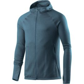 Houdini Men's Alpha Houdi Jacket