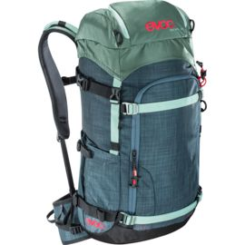 Evoc Patrol 32l Ski backpack