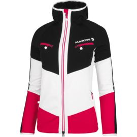 Martini Damen Priority Jacke