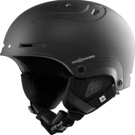 Sweet Protection Blaster Ski Helmet