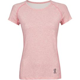 ON Running Damen Comfort T-Shirt