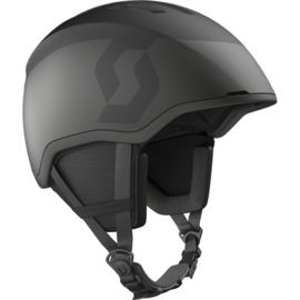 Scott Seeker Skihelm