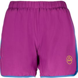 La Sportiva Women's Flurry Shorts