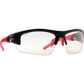 Demon Iron Photochromic Sonnenbrille