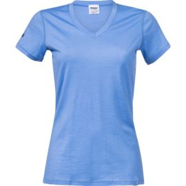 Bergans Damen Bloom Merino T-Shirt