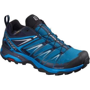 Men's X Ultra 3 GTX Shoes