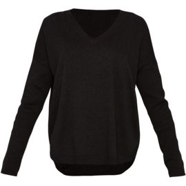 Lolé Damen Martha Sweater