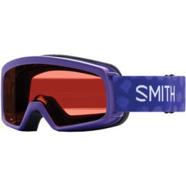 Smith Kinder Rascal Skibrille