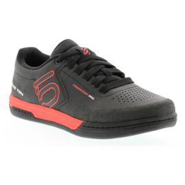 Five Ten Herren Freerider Pro Radschuhe