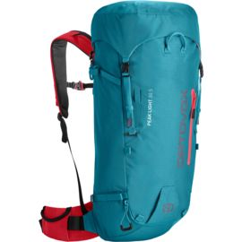 Ortovox Damen Peak Light 30 S Rucksack