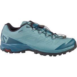 Salomon Herren Outpath GTX Schuhe