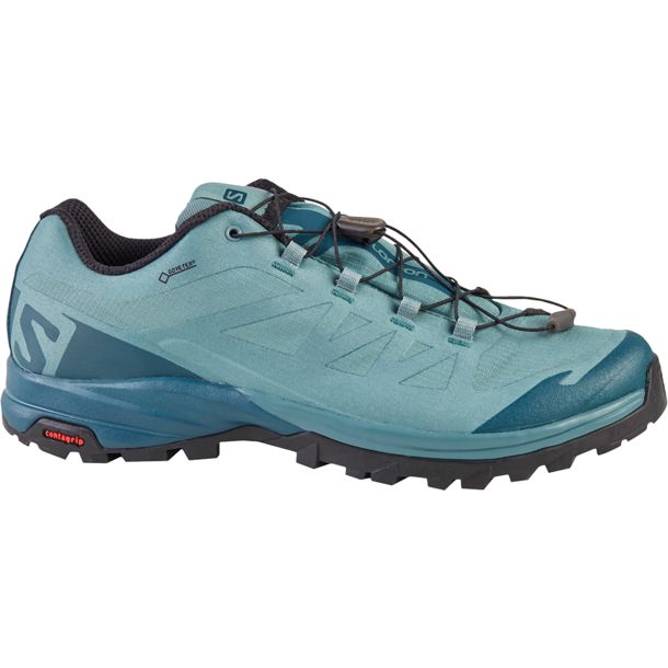 Herren Outpath GTX Schuhe north atlantic UK 7.5