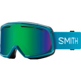 Smith Drift Skibrille