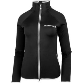 Martini Damen Prosperity Jacke