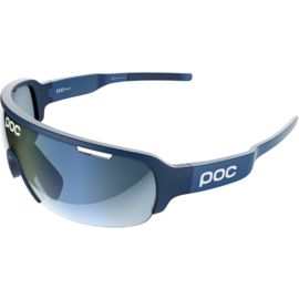 POC DO Half Blade Bike Sunglasses