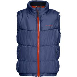 Vaude Kinder Racoon Insulation Weste