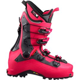 Dynafit Women's Beast Ski Touring Boot