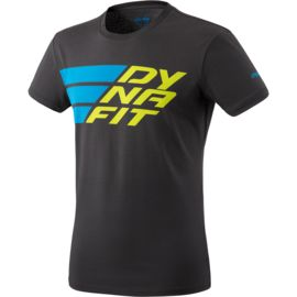 Dynafit Herren Graphic CO T-Shirt