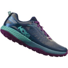Hoka One One Damen Speed Instinct 2 Schuhe