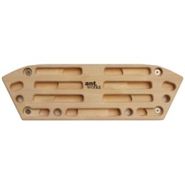 Antworks Strong Ant III Fingerboard