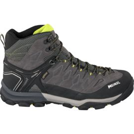 Meindl Men's Tereno Mid GTX Boot