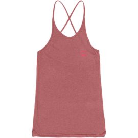 Wild Country Damen Curbar Tanktop