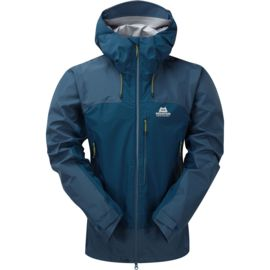 Mountain Equipment Men's Ogre Jacket