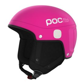 POC Kinder Pocito Light Skihelm