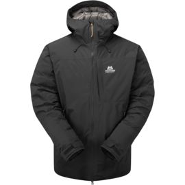 Mountain Equipment Herren Triton Jacke