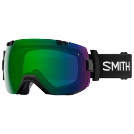 Smith I/OX ChromaPOP Skibrille