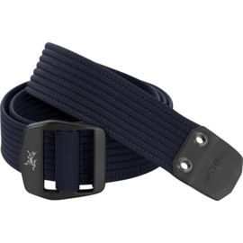 Arcteryx Men's Conveyor Belt